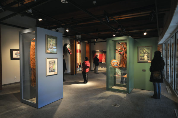 exhibits 2_137