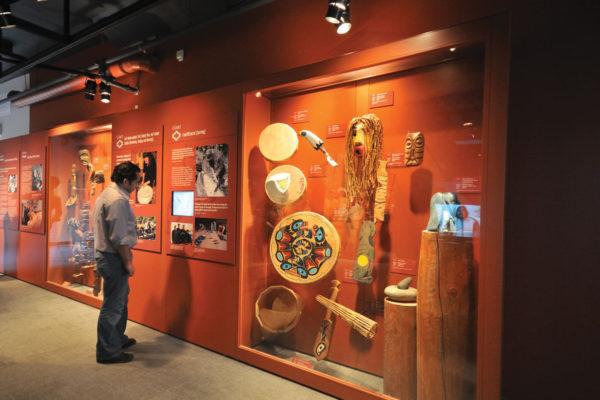 exhibits 2_188