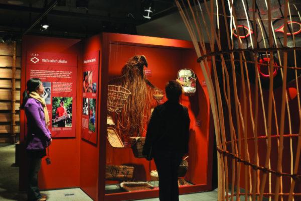 exhibits 5_21_